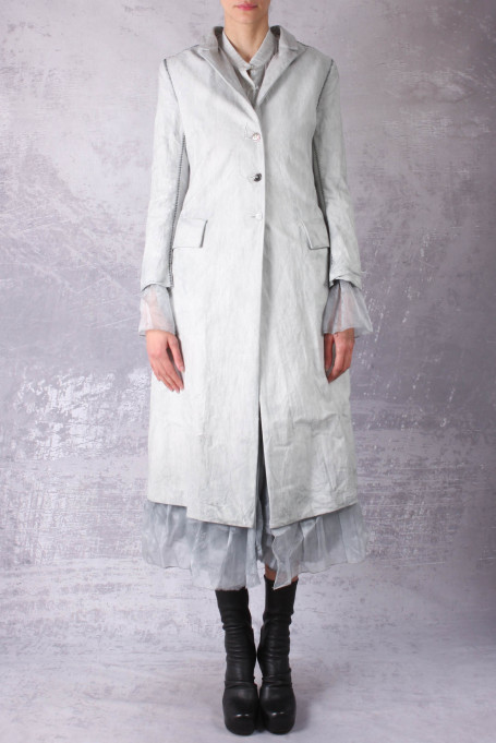 Sagittaire A coat 42014730