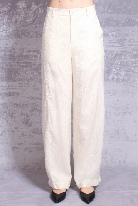 Phaedo pants