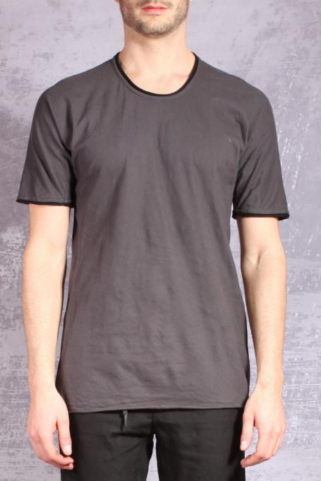 Layer-0 t-shirt