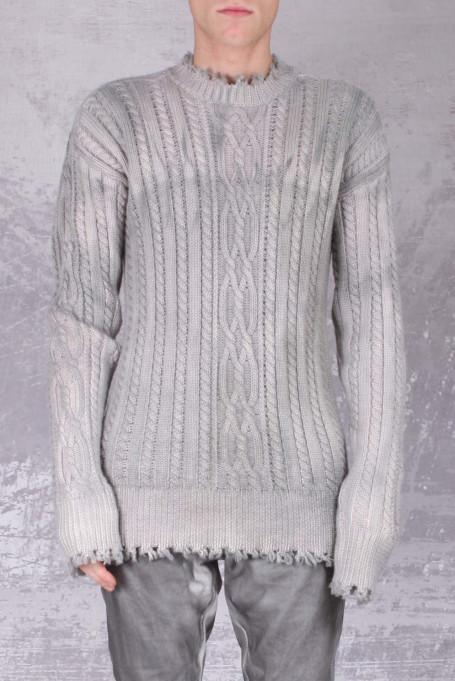 Sagittaire A knit 42013570
