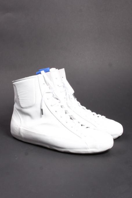 OXS Rubber Soul shoes