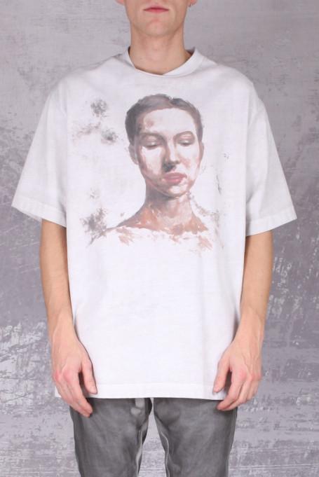 Sagittaire A t-shirt 42012900