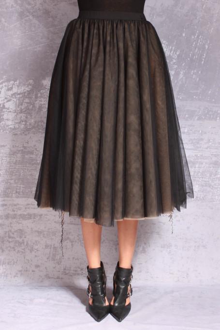 NostraSantissima skirt