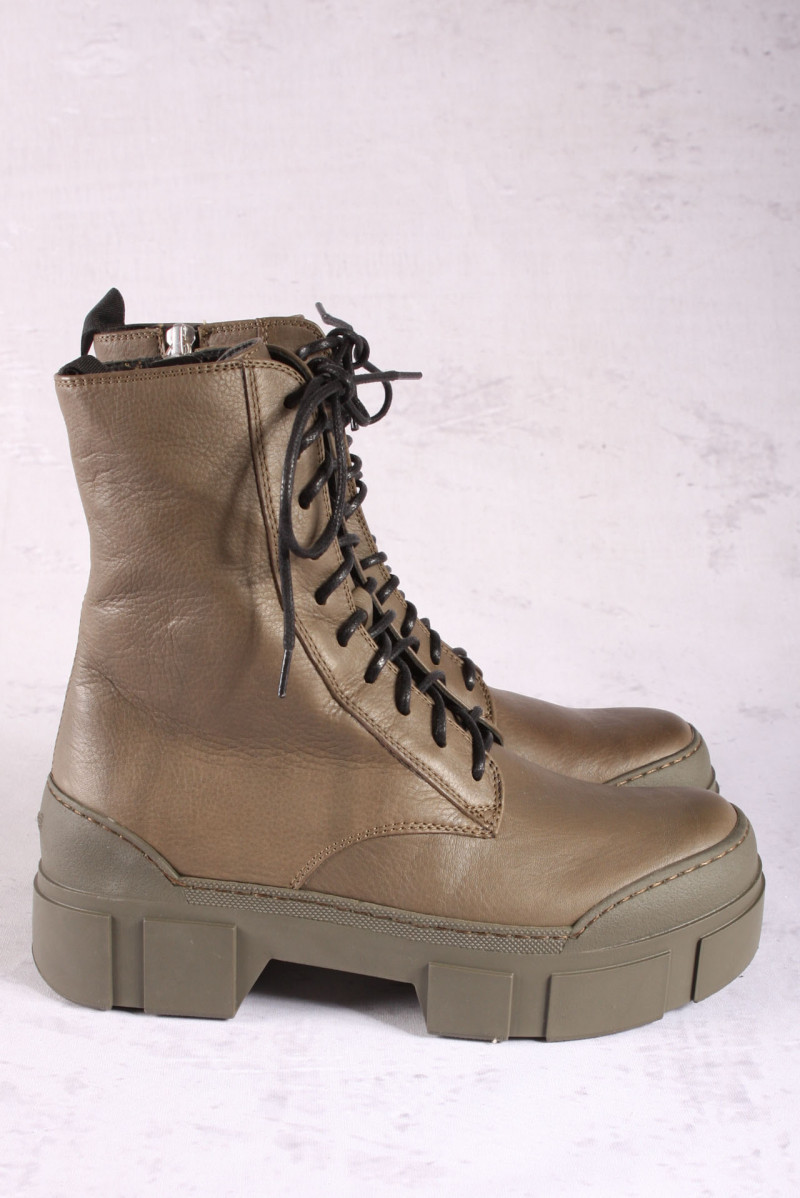 Vic Matie Shoes Vic Matie Shoes for Shoes shop online