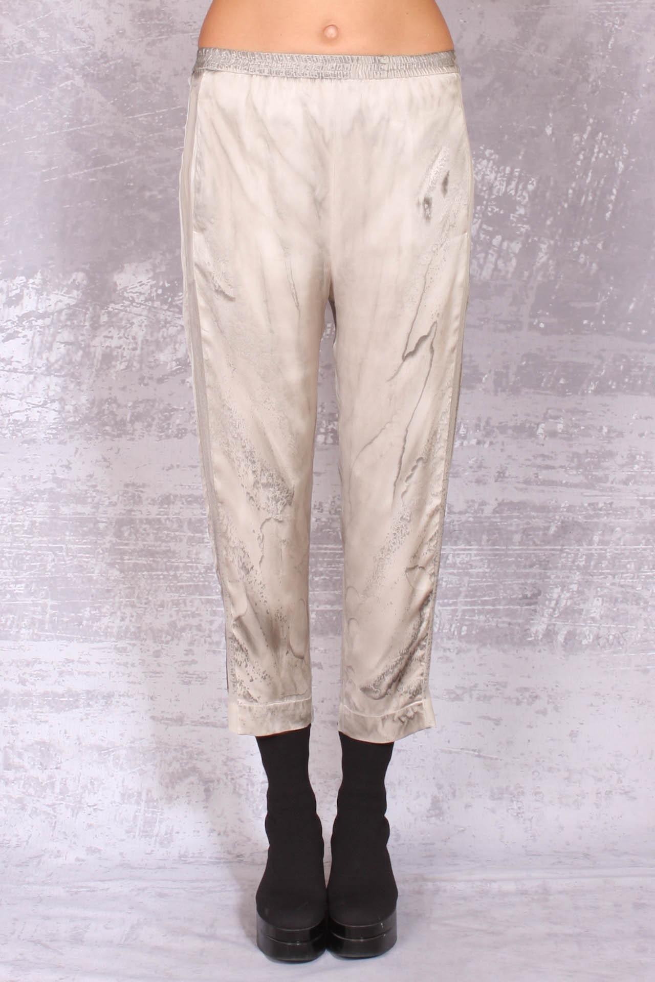 Ilaria Nistri pants