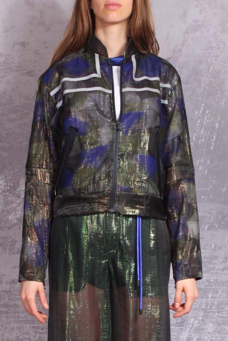 Quetsche jacket