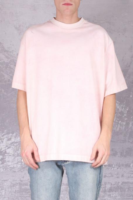 Sagittaire A t-shirt 42013150
