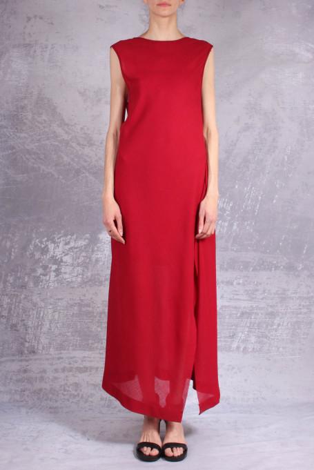 Isabel Benenato dress