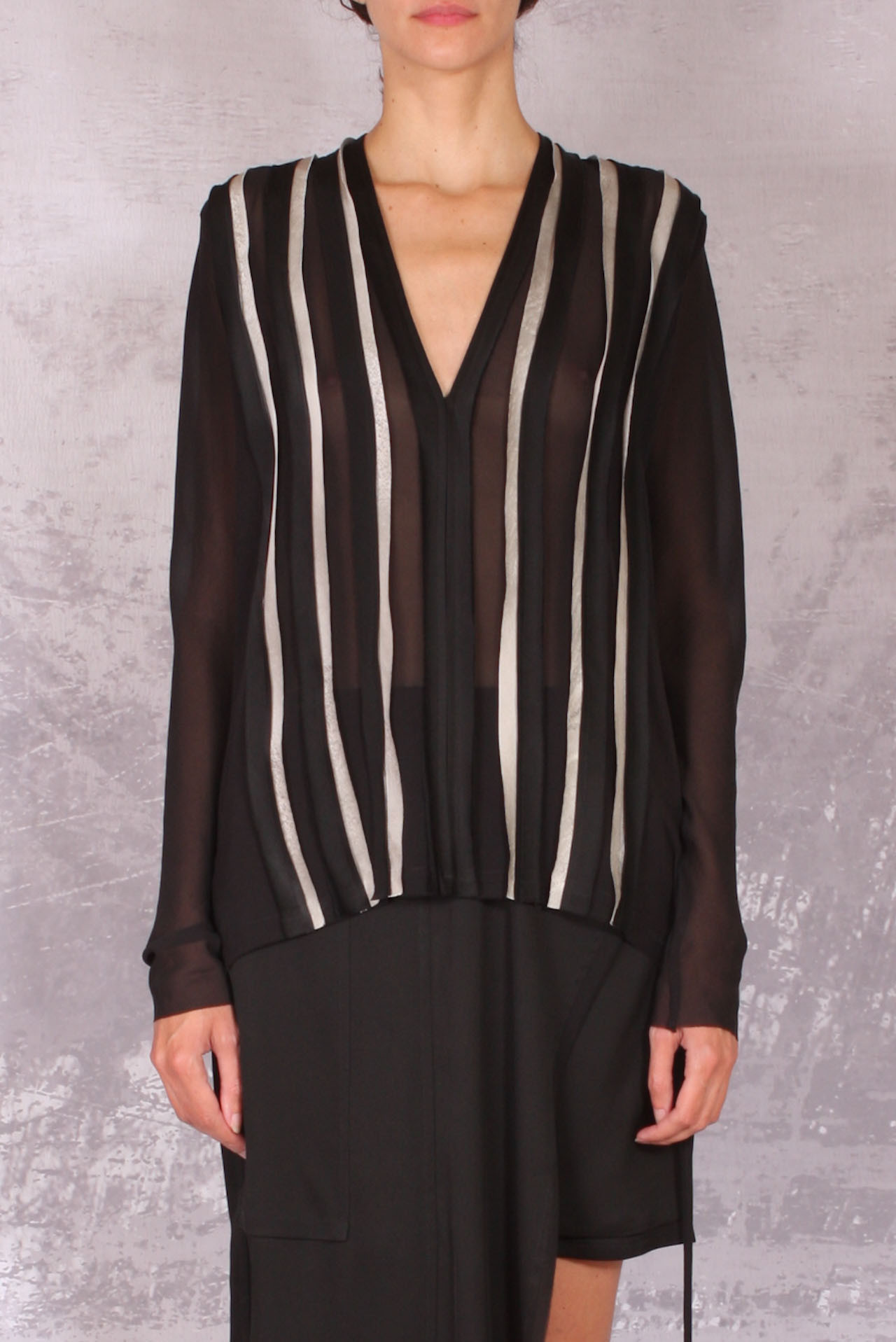 Ilaria Nistri blouse