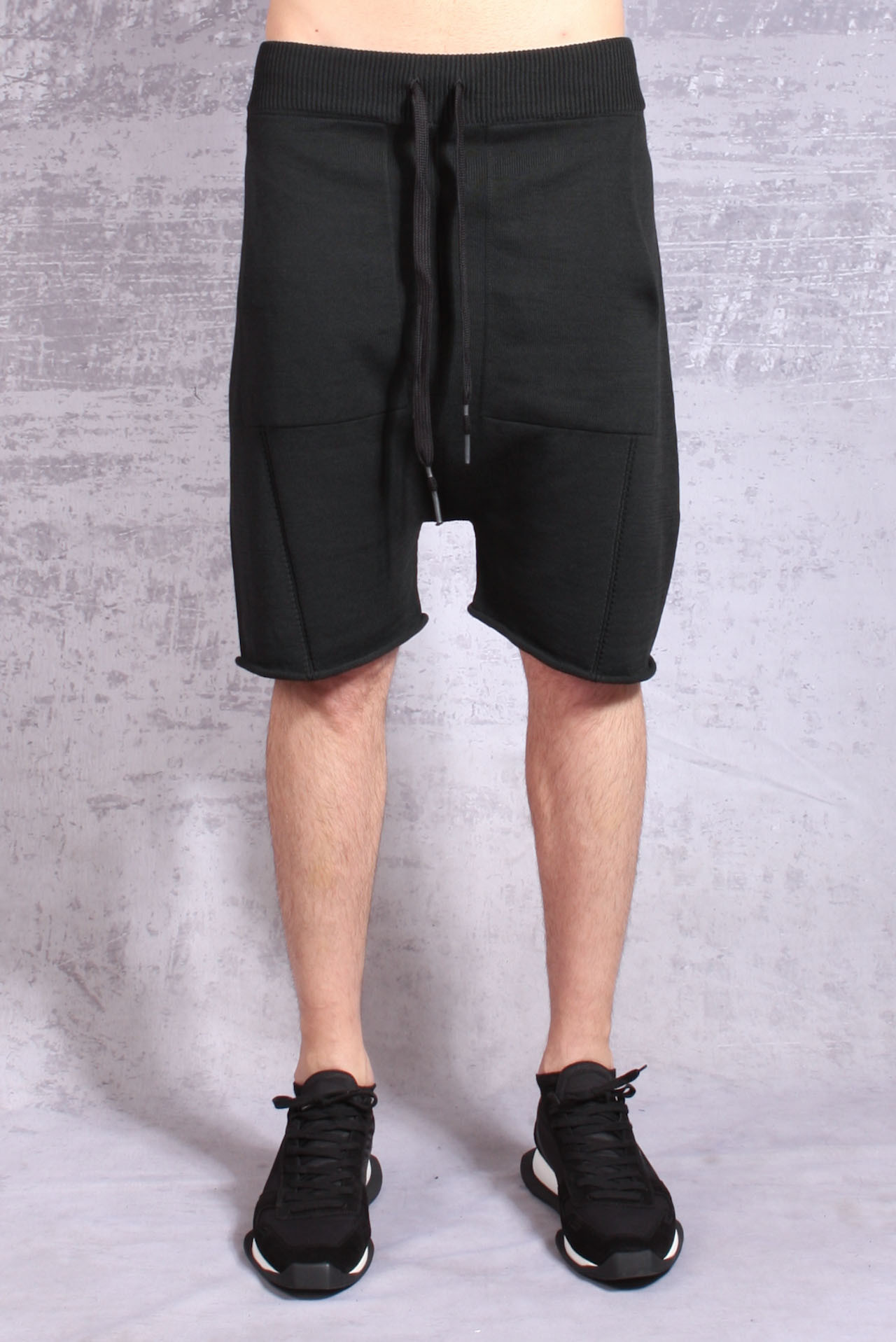 MD75 pants