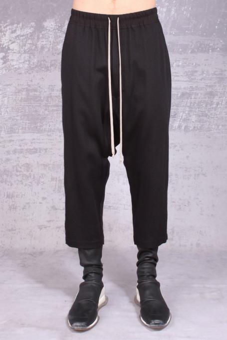 Rick Owens pants 42001500