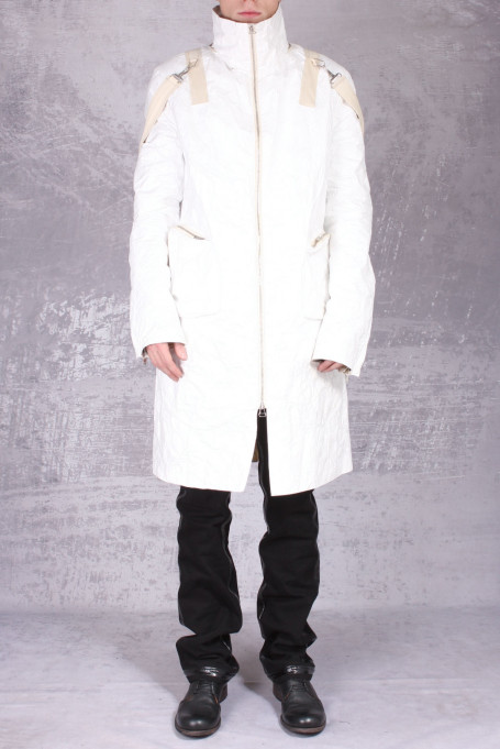 Sagittaire A jacket 42013140