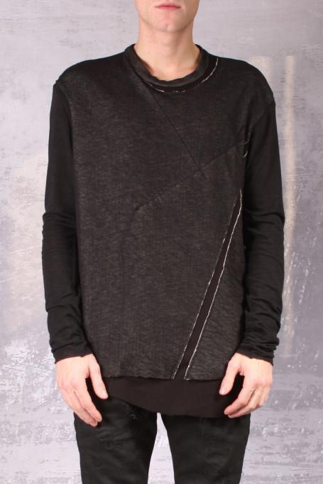Y Edition t-shirt 42011010