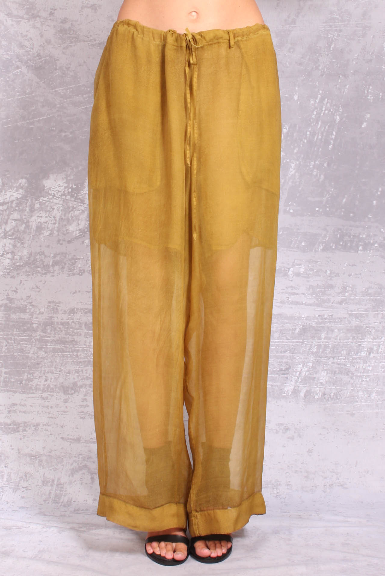 Masnada pants