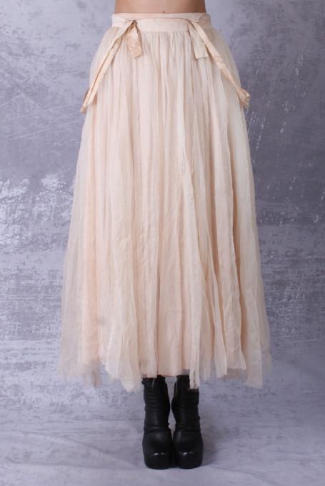 Sagittaire A skirt 42014560