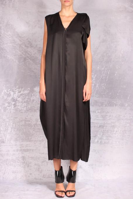 Y Giovanni Cavagna dress