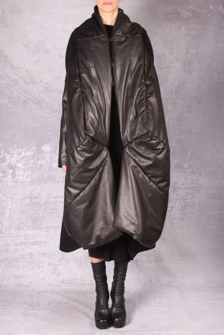 Y Edition coat 42015750