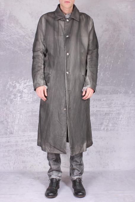 Sagittaire A coat 42013540