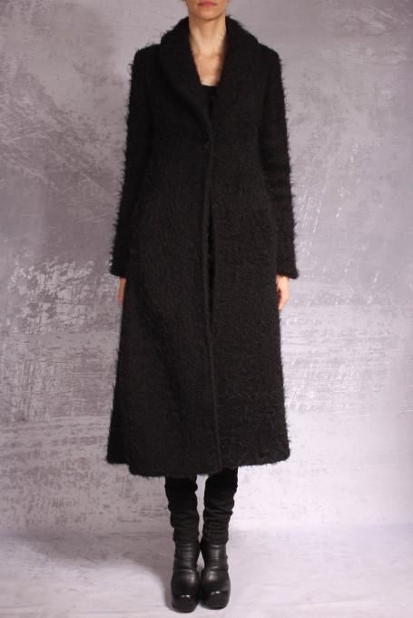 10sei0otto coat 42006380
