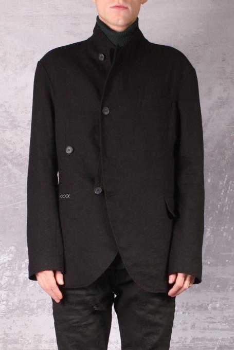 Y Edition jacket 42010850