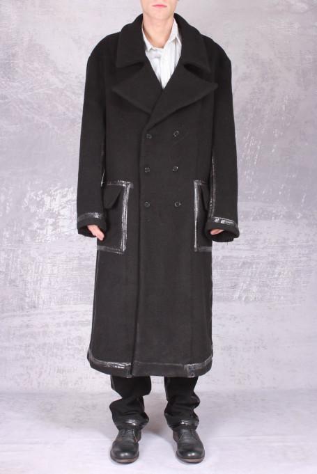 Sagittaire A coat 42013120