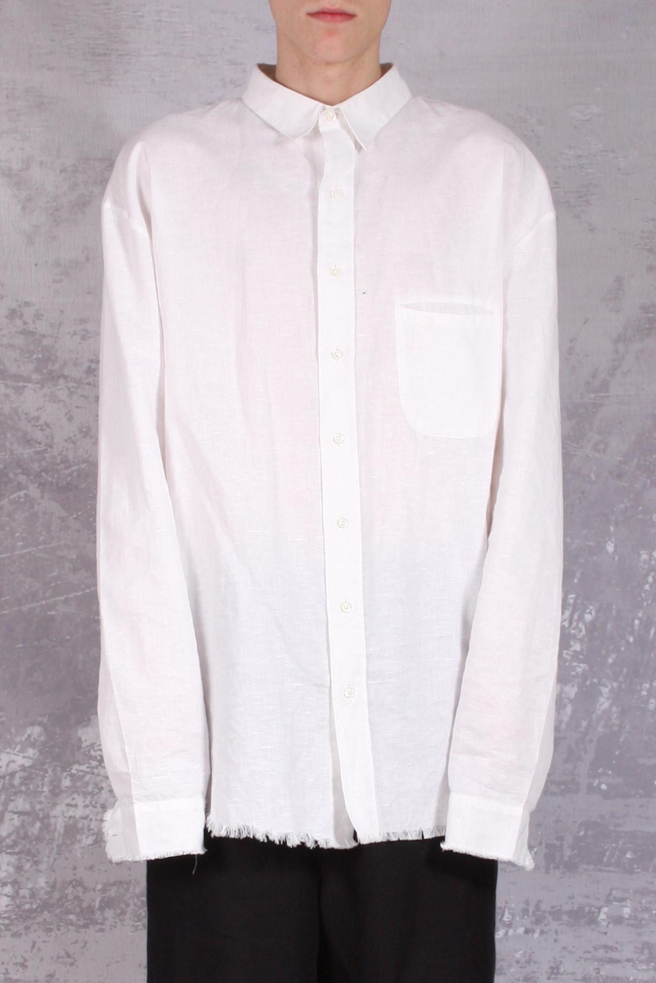 Sagittaire A shirt