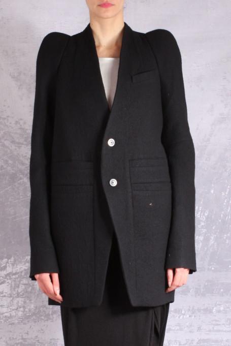 Rick Owens jacket 42000600