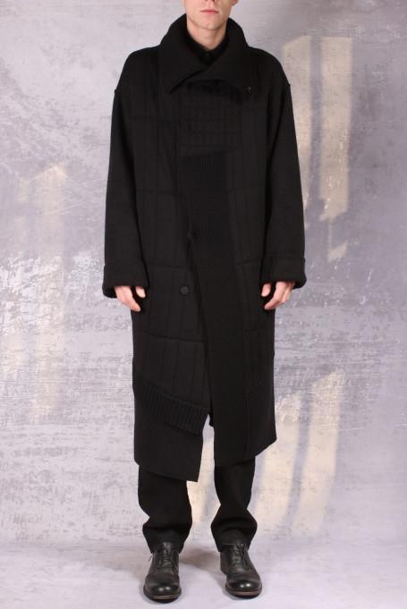 Y Edition coat 42010670