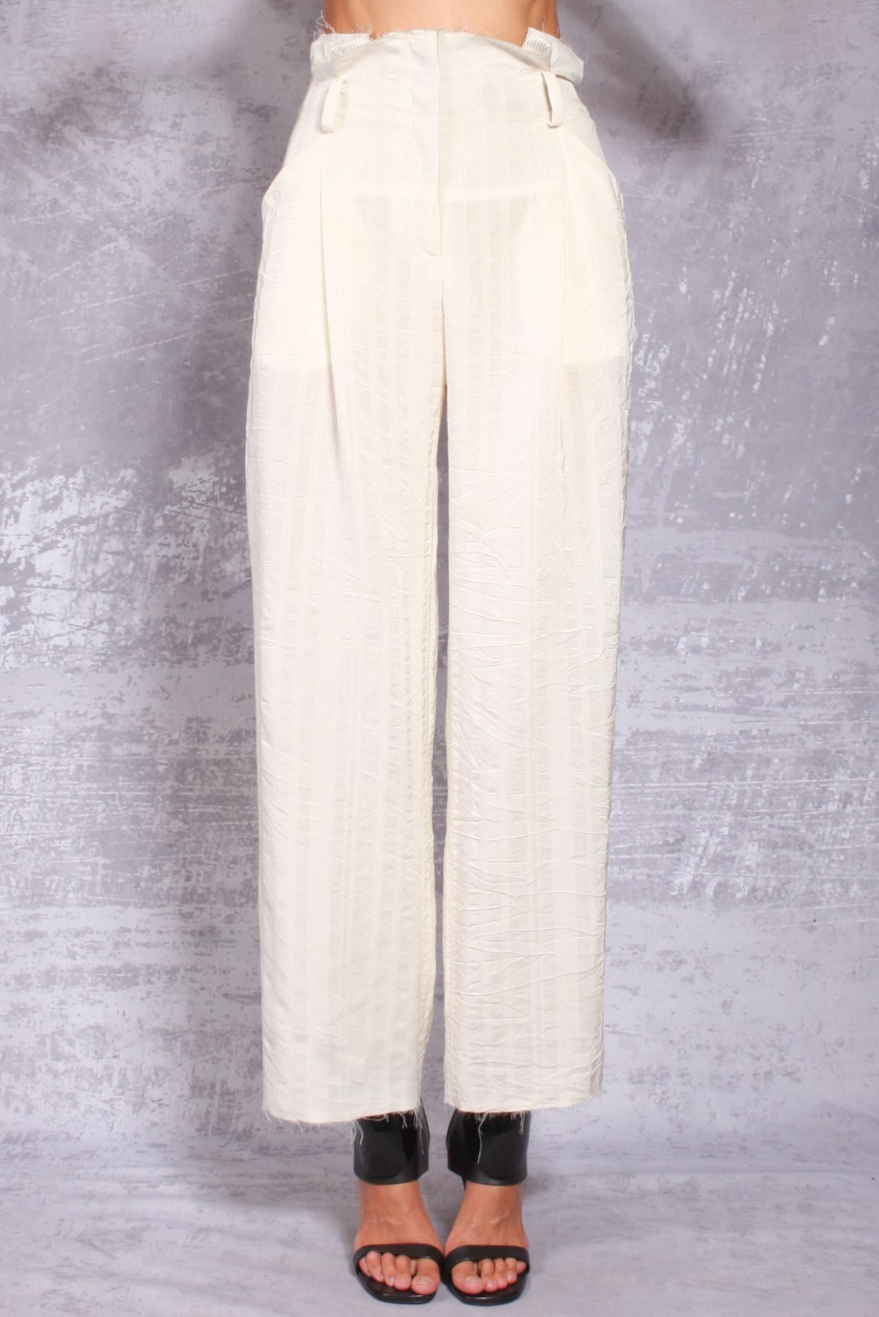 Alessandra Marchi pants
