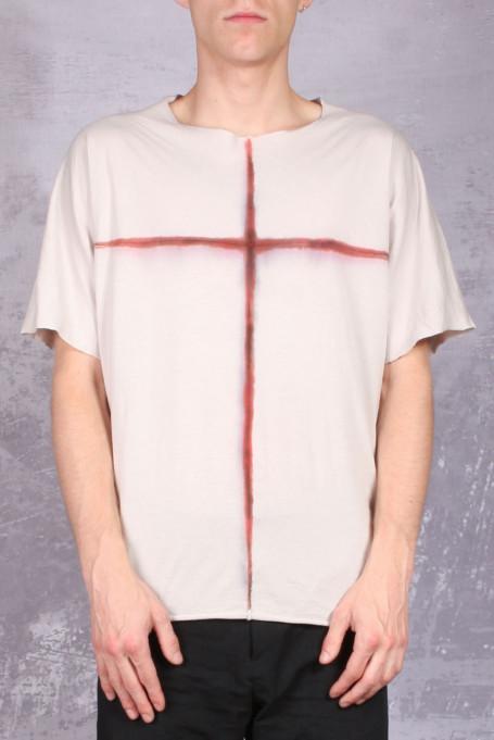 m.a+ t-shirt