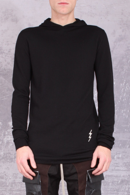 Rick Owens sweater 42001360