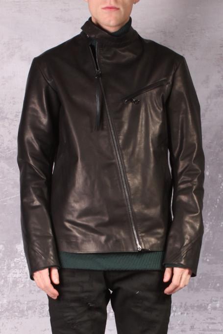 Y Edition jacket 42010600