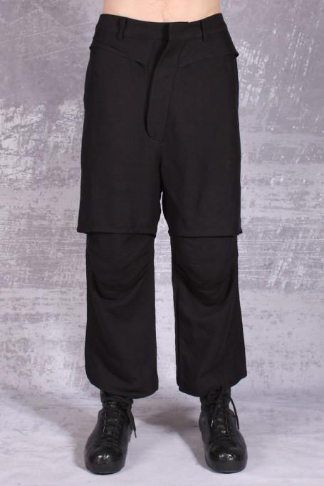 Sagittaire A pants