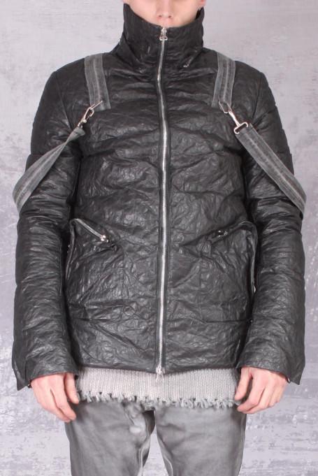 Sagittaire A jacket 42013290