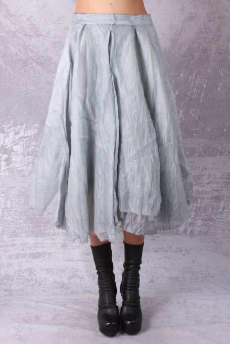 Sagittaire A skirt 42014670