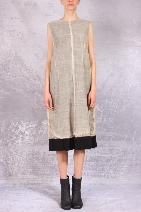 Phaedo dress