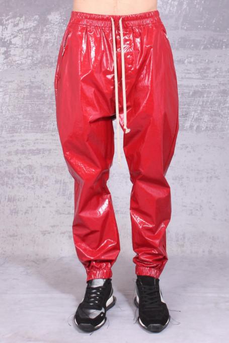 Rick Owens pants 42001530