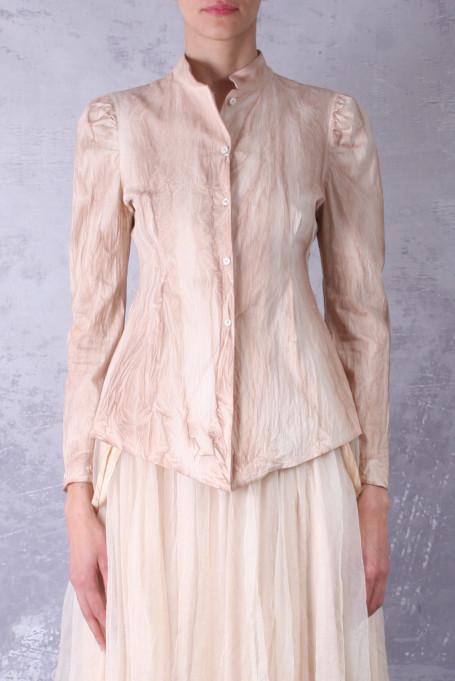 Sagittaire A shirt 42014580