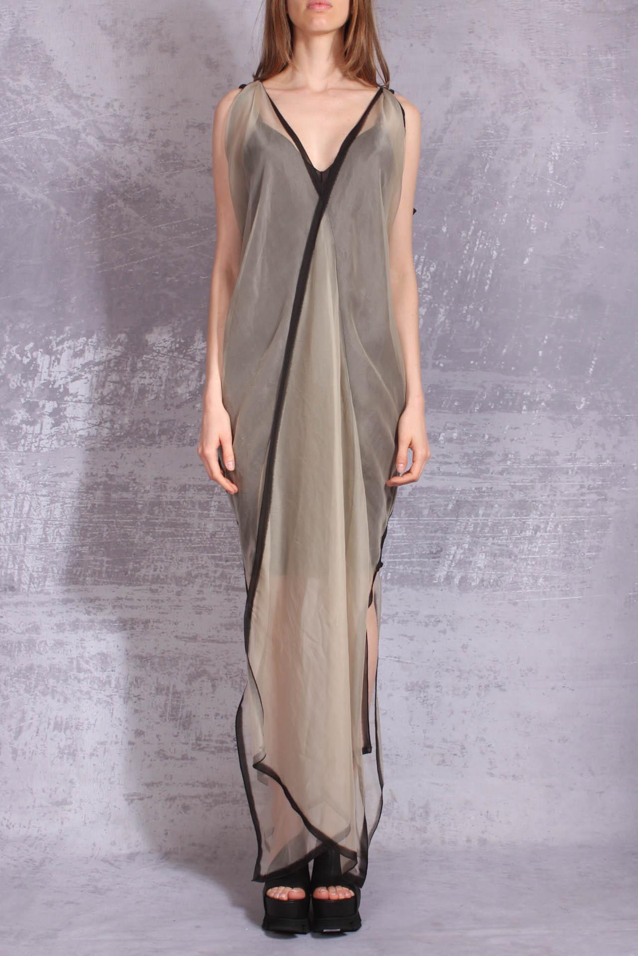 Atelierseptiem dress
