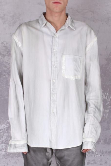 Sagittaire A shirt 42012970