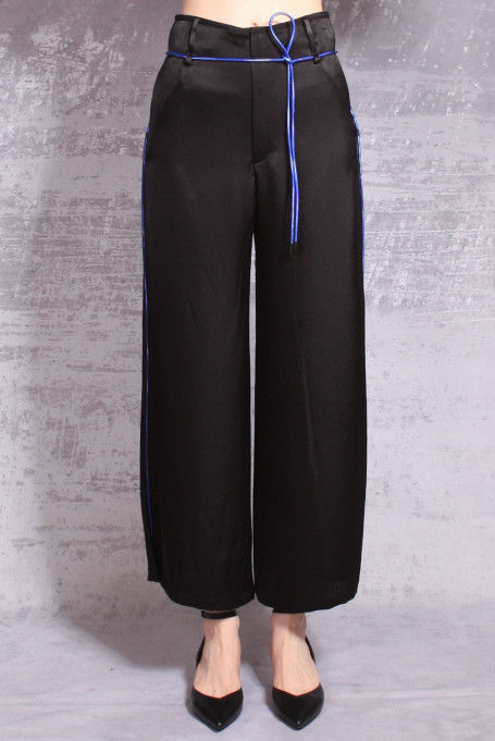 Quetsche trousers