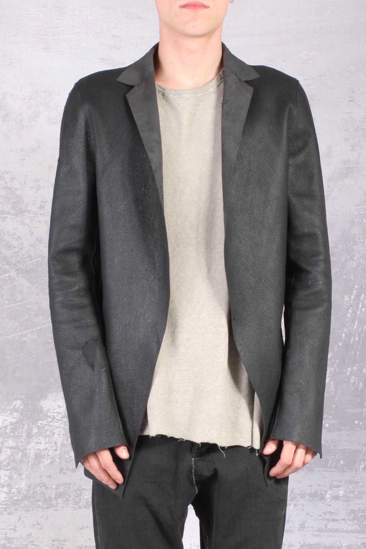 10sei0otto jacket
