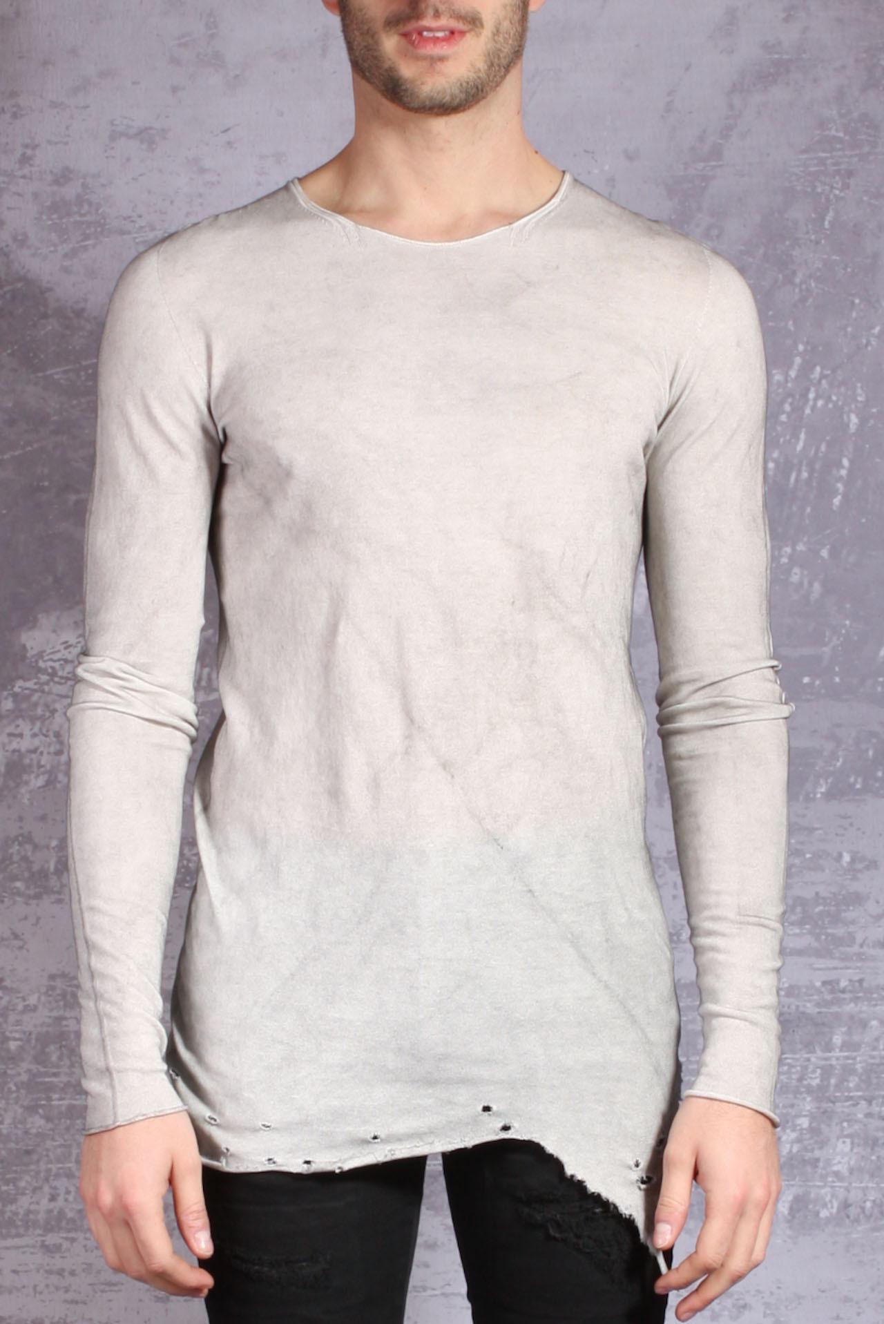 MD75 sweater