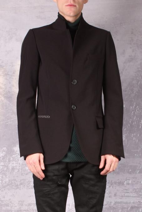 Y Edition jacket 42010750