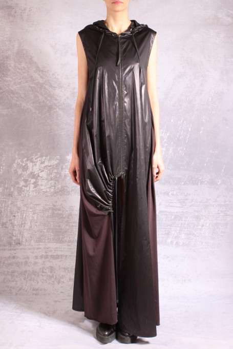 Ilaria Nistri dress 42015560