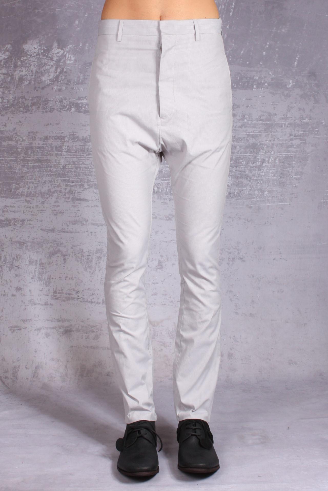 Deepti pants