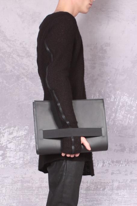 NostraSantissima bag