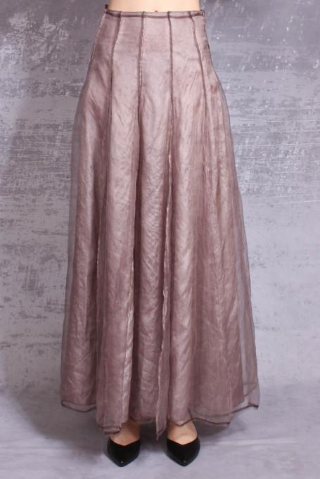 Phaedo skirt