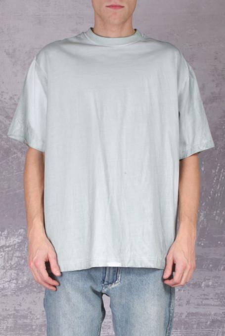 Sagittaire A t-shirt 42013220