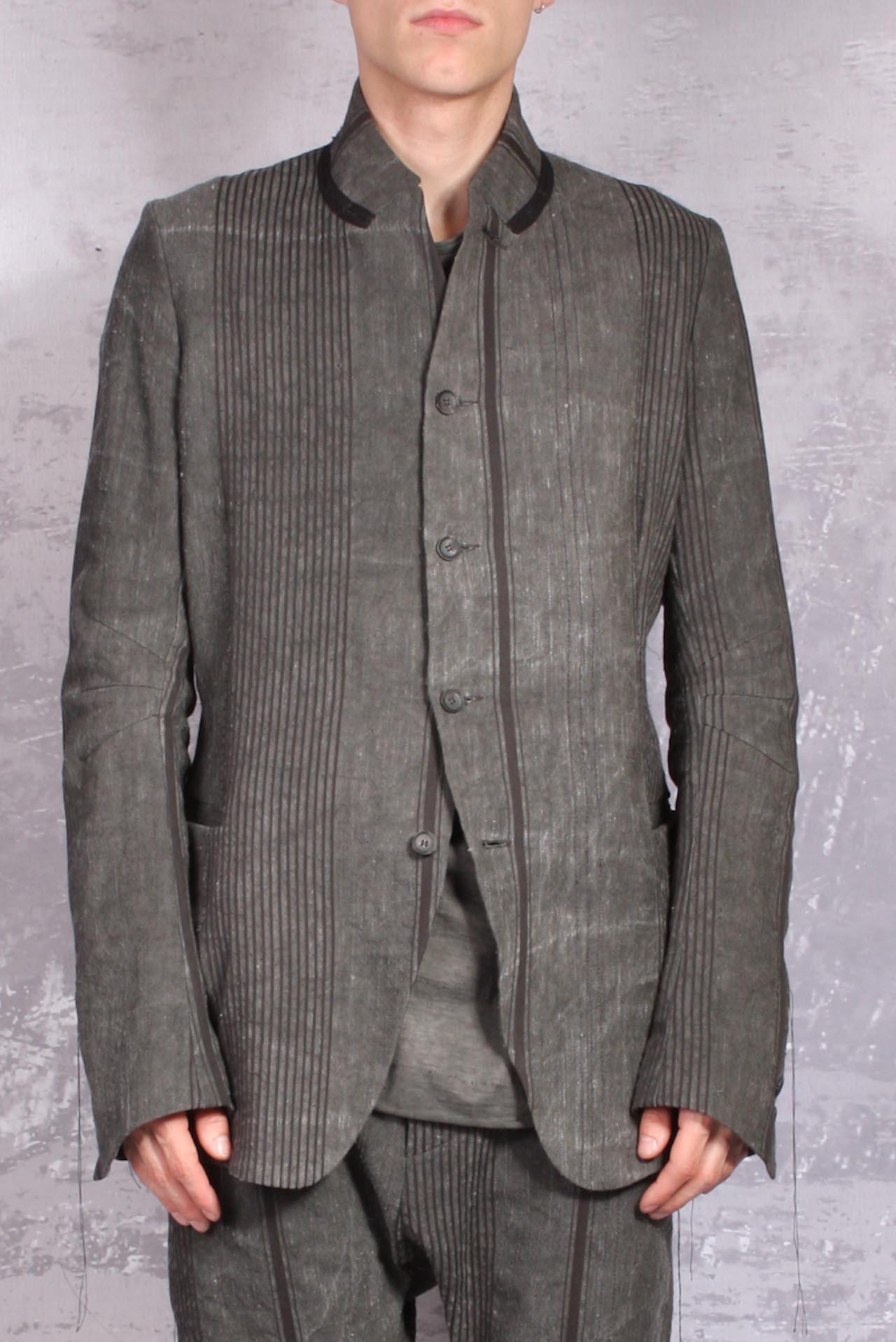 Masnada jacket
